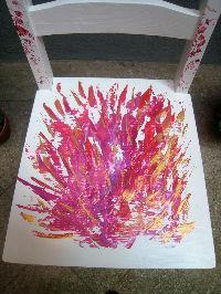 Chaise2b